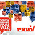 COMO REGISTRARSE E INSCRIBIRSE EN HOGARES DE LA PATRIA 2017