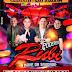 CD AO VIVO RUBI SAUDADE - SÃO JOAQUIM MARAMBAIA-13-04-2019 DJ GIGIO BOY