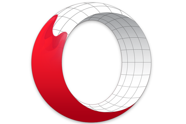 Download Opera Browser Beta for Windows PC