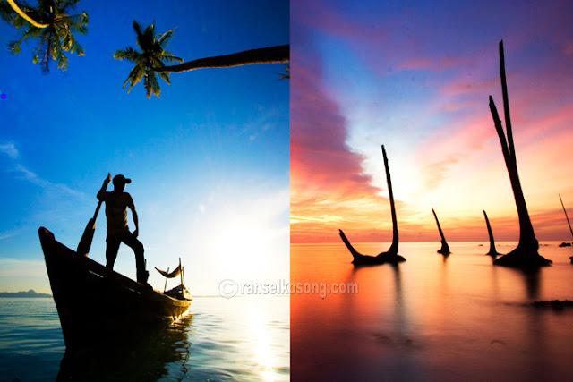 Pulau Banyak, Banyak Island, Kepulaua Banyak, Banyak Archipelago, Best Spot for Diving in Aceh, Surfing in Aceh, Pulau Balai, Pulau Palambak, Pulau Tailana, Tailana Islanda, Palambak Island, Bangkaru Island