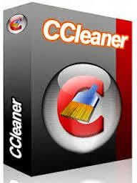 CCleaner v5.0 Any Version Pro Serial Key is Here! [Latest ...