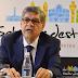 Salvador Destination reúne autoridades e trade para comemorar Dia Mundial do Turismo