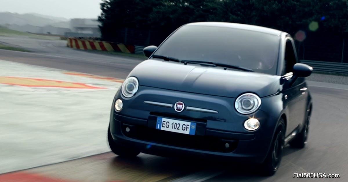 Fiat Business & Fleet