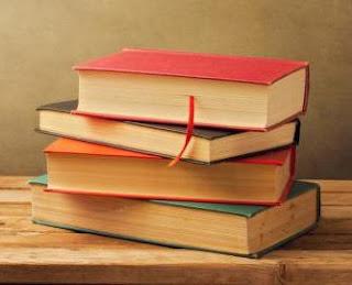 Buku Pendeta Saifuddin Ibrahim Download Gratis