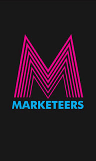 logo marketeers android masjah online
