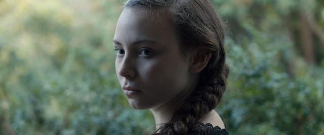 Sami Blood, Cinetopia Film Festival 2017