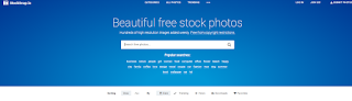 stocksnap - free stock photo download