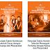 Petunjuk Teknis Kemitraan Sekolah dari Kemdikbud