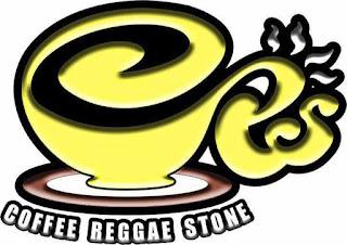 Coffee Reggae Stone Ngopi Bareng