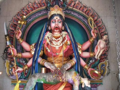 தேன்கூடு   தமிழ் பதிவுகள் திரட்டி   Tamil Blogs Aggregator