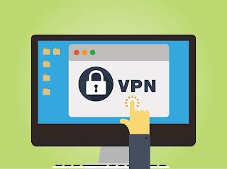 أفضل برنامج vpn لتشغيل المواقع المحجوبة و روابط IPTV والالعاب ( pubg lite ) والحصول على بلاي ستور الامريكي