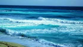 why_sea_water_salty.jpg