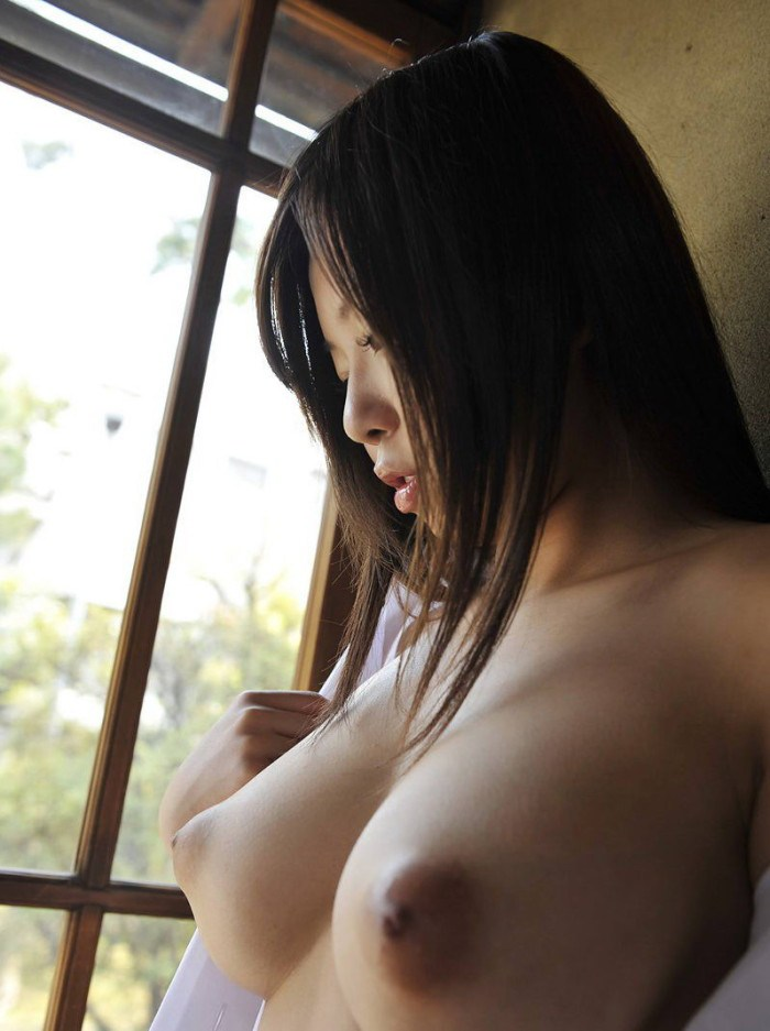 Nude Girl With Big Boobs, Big Beautiful Asian Women XXX