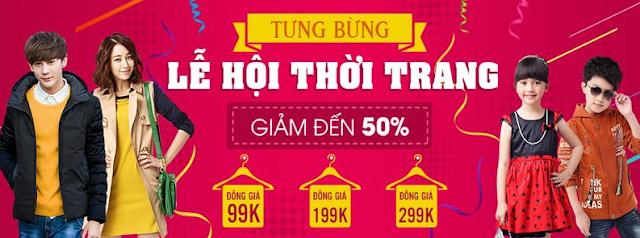 Bộ nhận diện thương hiệu từ khóa học thiết kế đồ họa tại Thanh Trì