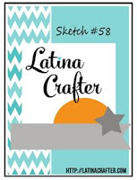 http://latinacrafter.blogspot.com/2016/04/nuevo-reto-de-abril.html