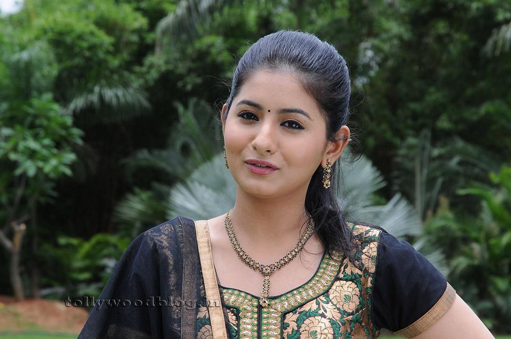 Reshmi Menon Photos From Hyderabad Love Story Movie