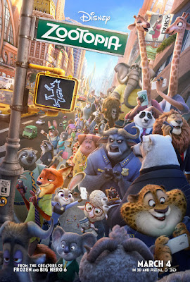 http://cdn.collider.com/wp-content/uploads/2015/12/zootopia-movie-poster.jpg