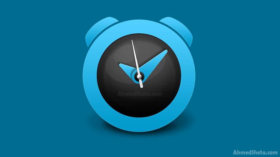 تحميل تطبيق Alarm Clock للأندرويد 2019 | منبه ذكي لن تستطيع التحايل عليه