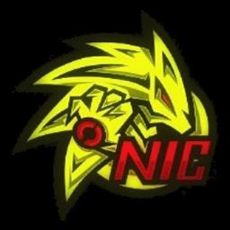 logo onic terbaru