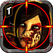 free download zombie game