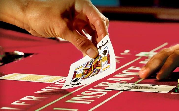 Las Vegas Sands' Casino Network hit by Destructive Malware