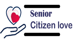 Senior citizens Life | Complete Information | Senior Citizen Love