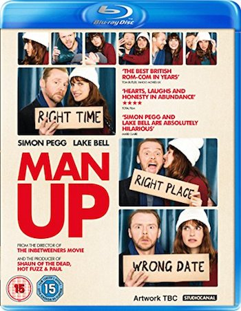 Man Up 2015 BluRay Download