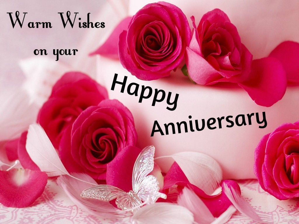 Happy anniversary wishes messages to dear friends wedding happy anniversary wishes best friend m4hsunfo