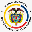 Juzgado civil municipal de facatativa for Juzgado seguridad social