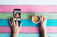 KickOff: conectando gente de tu mismo circulo social!