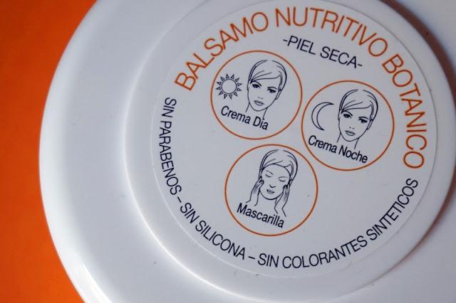 balsamo-3-1-garnier