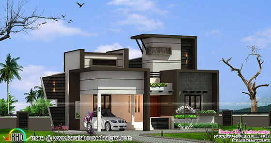 15 lakhs home plan