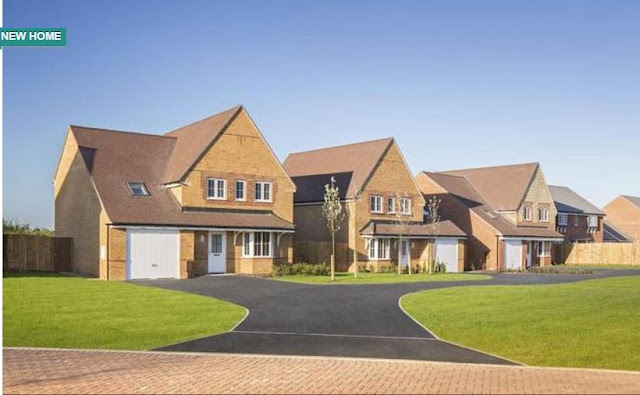 chichester buy-to-let front