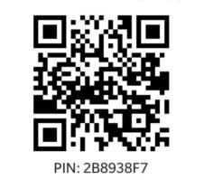 http://rubyqq88.blogspot.com/