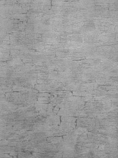 Caria duvar kağıdı 1465