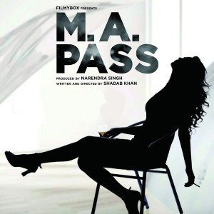 M A Pass Songs Pk Mp3 (2016)
