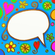 sevgi iletişimin bir fonksiyonudur