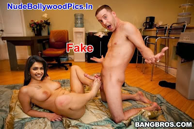 deepika+footjob Deepika Padukone Nude Possing her Big Boobs & Pussy