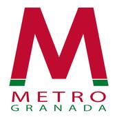 Metro Granada APK