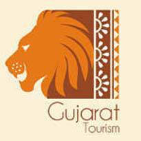 Gujarat Tourism Land Officer Recruitment 2017