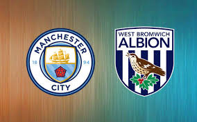 Manchester United vs West bromwich Albion live stream info