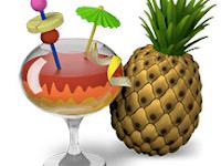 HandBrake 1.0.2 Download for PC/Mac/Linux