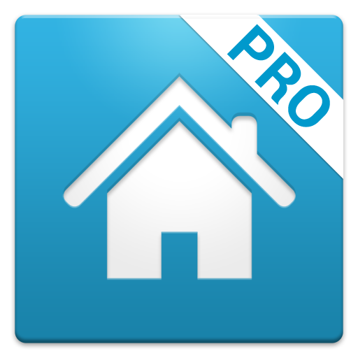 DOWNLOAD APEX LAUNCHER PRO V2.3.0
