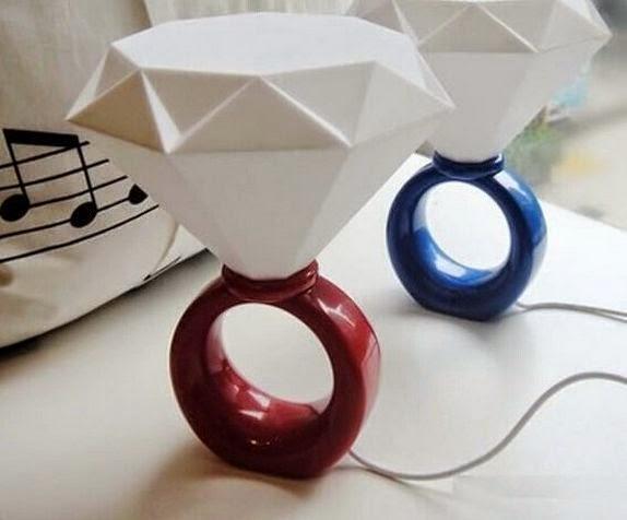 romantic gift items