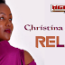 Gospel Audio| Christina Shusho–Relax