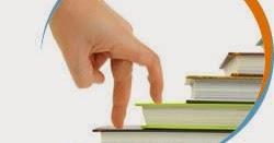 Prosedur Teknik Dan Bukti Audit