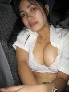 http://togelonlineterbaikdanterpercaya.blogspot.com/