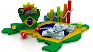 Os planos de Bolsonaro e Haddad para a economia