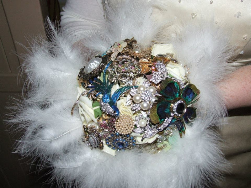 My-wedding-brooch-bouquet