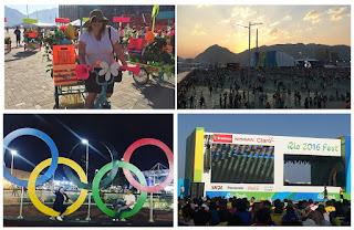 http://tudosetransformarj.blogspot.com.br/2016/08/momentos-nas-olimpiadas-rio-2016.html